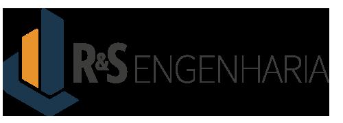 ReS Engenharia - 71 3045-5516